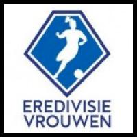 Eredivisie Women Stats