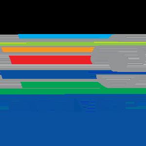 Eredivisie Stats