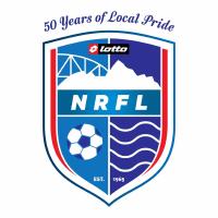 Regional Leagues Stats