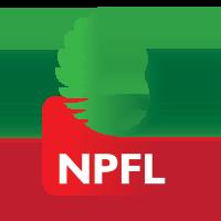 NPFL Stats