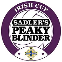 Irish Cup Stats