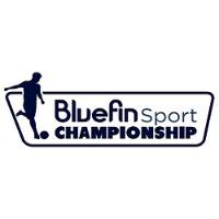NIFL Championship Stats