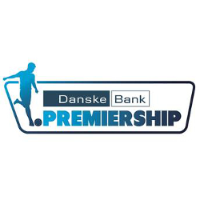 NIFL Premiership Stats