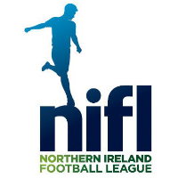 北アイルランド・フットボールリーグカップ データ