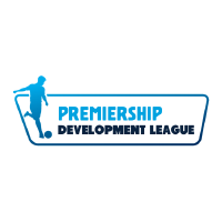 Premiership Development League Stats