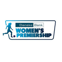 Premiership Women Logo