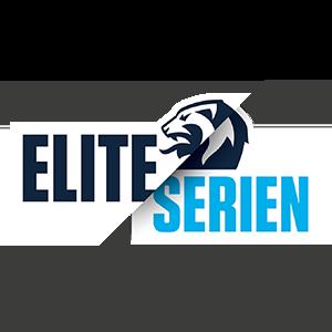Eliteserien Stats