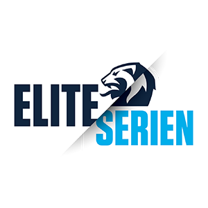 Eliteserien Estatísticas