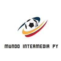 Division Intermedia