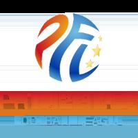 フィリピン フットボールリーグ
