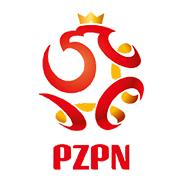 ポーランド 1.リガ データ