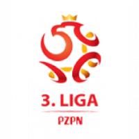 ポーランド 3.リガ データ