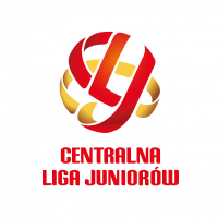 Central Youth League