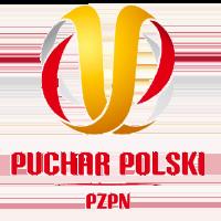 Polish Cup Stats