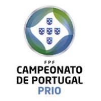 カンペオナート・デ・ポルトゥガル・グループF