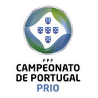 Campeonato de Portugal Group H Stats