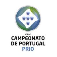 Campeonato de Portugal Prio Stats