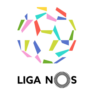 Liga NOS Stats