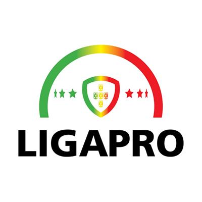 LigaPro Stats