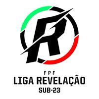 Taca Revelacao U23 Stats