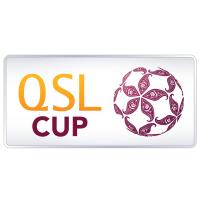 Qatar Stars Cup Stats