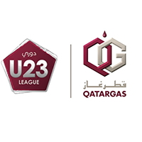U23 League Logo