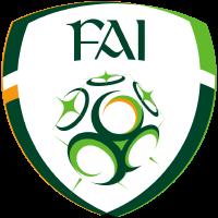 FAI Cup Stats