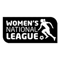 Womens National League Stats