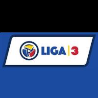 3. Liga Series 1 Stats