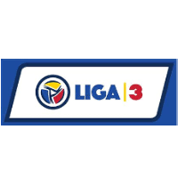 3. Liga Series 6 Stats