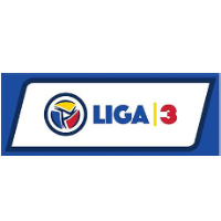 3. Liga Series 8 Stats