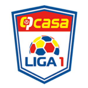 Liga 1 Women Stats