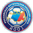 Youth Championship Logo