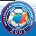 ロシア・ユースリーグ ロゴ