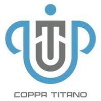Coppa Titano Stats