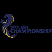 スコティッシュ・チャンピオンシップ データ