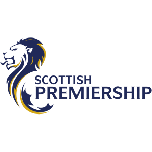 Premiership Stats