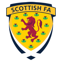 Scotland Play-offs 3/4