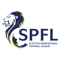 SPFL Development League 2