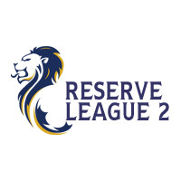 SPFL Reserve League 2 logo