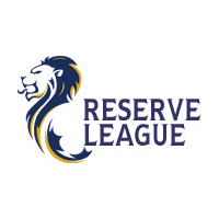 SPFL Reserve League Logo