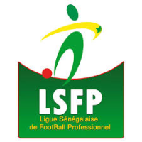 Senegal Premier League Stats