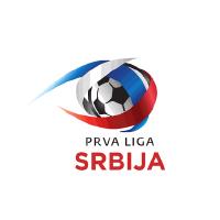 セルビア プルヴァリーガ