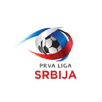 Prva Liga Stats