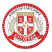 Serbian Cup Logo