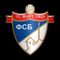 세르비아리그 - 베오그라드 통계