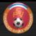 Srpska Liga - Vojvodina Logo