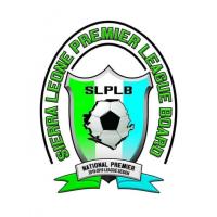 Sierra Leone National Premier League Stats