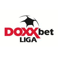 2. Liga Stats
