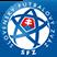 I Liga Women Logo